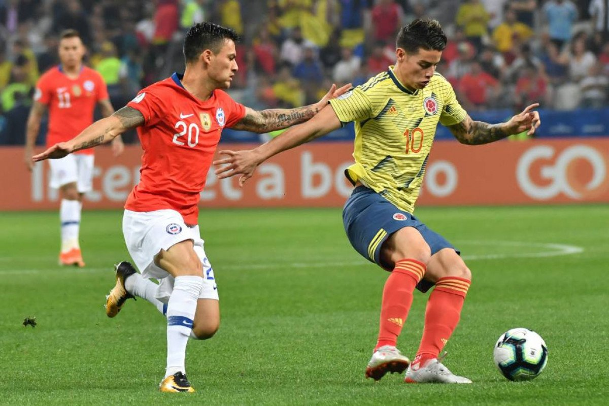 soi-keo-colombia-vs-chile-vao-6h-ngay-10-9-2021-1